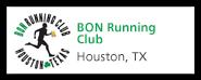 bon_club_btn
