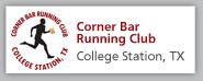 corner_bar_club_btn