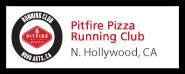 pitfire_pizza_web_btn